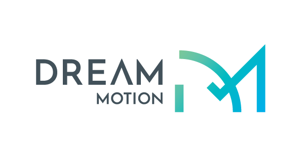 dream-motion.png
