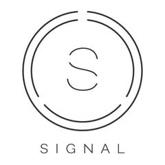 Signal S